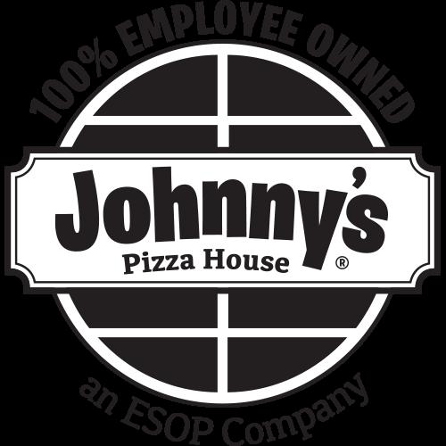JPH ESOP Logo